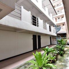 Отель Bkn Residence Паттайя фото 2