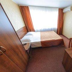 Гостиница Ловеч 3* Стандартный номер с различными типами кроватей фото 10