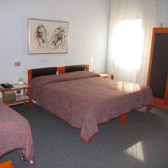 Отель Al Cason Падуя комната для гостей фото 4