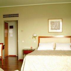 Отель Ilisia комната для гостей фото 5