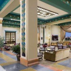 King David Hotel Jerusalem Израиль, Иерусалим - 1 отзыв об отеле, цены и фото номеров - забронировать отель King David Hotel Jerusalem онлайн фото 2