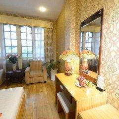 Отель Hanoi Inn Guesthouse Вьетнам, Ханой - отзывы, цены и фото номеров - забронировать отель Hanoi Inn Guesthouse онлайн фото 2