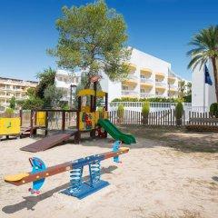 Отель Iberostar Albufera Park детские мероприятия