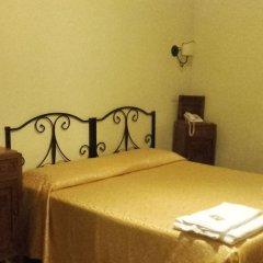 Hotel Scoti комната для гостей фото 3
