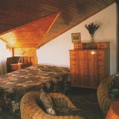 Begonville Pansiyon Турция, Сиде - 1 отзыв об отеле, цены и фото номеров - забронировать отель Begonville Pansiyon онлайн комната для гостей