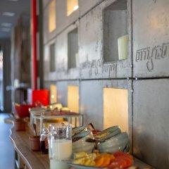 Отель Brim Hotel Грузия, Тбилиси - отзывы, цены и фото номеров - забронировать отель Brim Hotel онлайн питание