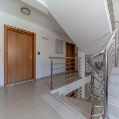 Отель SMS Apartments Черногория, Будва - отзывы, цены и фото номеров - забронировать отель SMS Apartments онлайн интерьер отеля фото 3