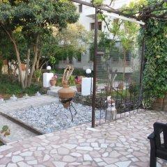 Unlu Hotel Турция, Олудениз - отзывы, цены и фото номеров - забронировать отель Unlu Hotel онлайн фото 13