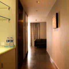 Yiwu Commatel hotel удобства в номере