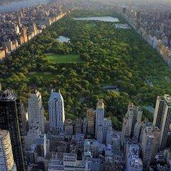 Отель Sofitel New York США, Нью-Йорк - отзывы, цены и фото номеров - забронировать отель Sofitel New York онлайн фото 9
