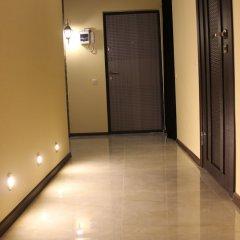 Апартаменты Apartment on Demokraticheskaya 34 интерьер отеля фото 3
