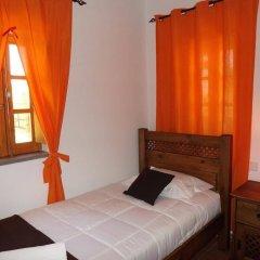 Отель Casa de Campo Vale do Asno комната для гостей фото 4