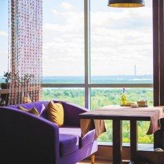 Гостиница Липецк в Липецке 8 отзывов об отеле, цены и фото номеров - забронировать гостиницу Липецк онлайн гостиничный бар фото 3