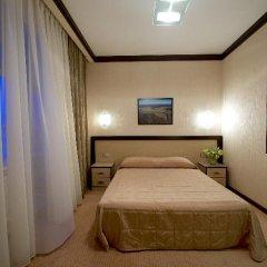 Гостиница Центр 4* Стандартный номер с различными типами кроватей фото 20