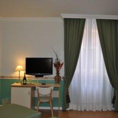 Отель Residenza Ponte SantAngelo удобства в номере фото 2