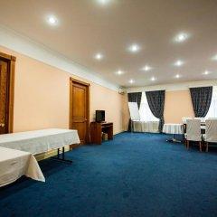 Гранд Отель Украина