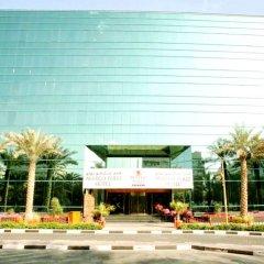 Отель Marco Polo Hotel ОАЭ, Дубай - 2 отзыва об отеле, цены и фото номеров - забронировать отель Marco Polo Hotel онлайн помещение для мероприятий фото 2