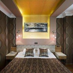 Kadikoy As Albion Hotel Турция, Стамбул - отзывы, цены и фото номеров - забронировать отель Kadikoy As Albion Hotel онлайн фото 2