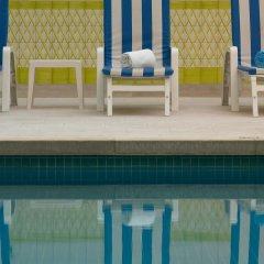 Отель Altis Grand Hotel Португалия, Лиссабон - отзывы, цены и фото номеров - забронировать отель Altis Grand Hotel онлайн бассейн фото 2