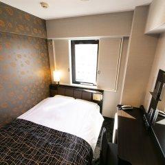 APA Hotel Aomori-Ekihigashi комната для гостей фото 5