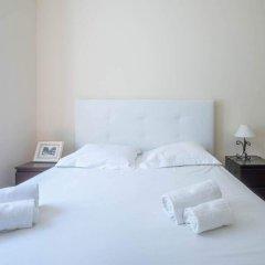 Отель Bateguier One bedroom Cannes комната для гостей фото 3