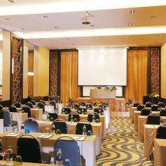 Отель Signature Pattaya Hotel Таиланд, Паттайя - отзывы, цены и фото номеров - забронировать отель Signature Pattaya Hotel онлайн помещение для мероприятий фото 2