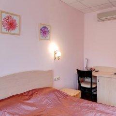 Гостиница Улитка в Барнауле 2 отзыва об отеле, цены и фото номеров - забронировать гостиницу Улитка онлайн Барнаул комната для гостей фото 4