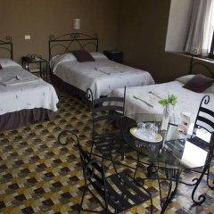 Hotel Reforma комната для гостей фото 4