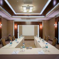 ISG Airport Hotel Турция, Стамбул - 13 отзывов об отеле, цены и фото номеров - забронировать отель ISG Airport Hotel онлайн помещение для мероприятий