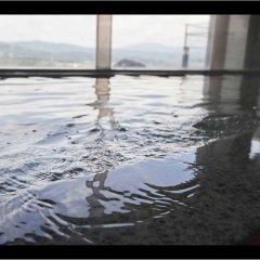 Myogi Green Hotel Томиока фото 2