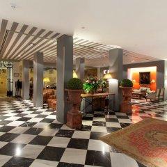 Отель Doña Maria Испания, Севилья - 1 отзыв об отеле, цены и фото номеров - забронировать отель Doña Maria онлайн фото 10