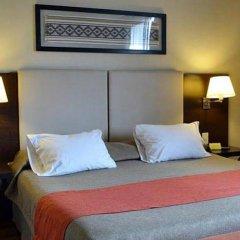 Gran Hotel Argentino фото 9
