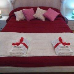 Апартаменты Sweet Rome Apartment комната для гостей фото 4