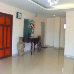 Отель LK Pavilion Таиланд, Паттайя - отзывы, цены и фото номеров - забронировать отель LK Pavilion онлайн интерьер отеля