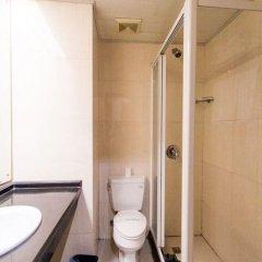 Отель Pod Inn Suzhou Humble Administrator's Garden Китай, Сучжоу - отзывы, цены и фото номеров - забронировать отель Pod Inn Suzhou Humble Administrator's Garden онлайн фото 2
