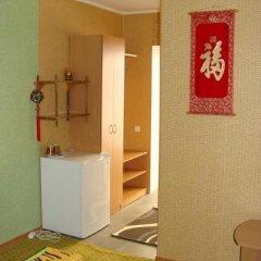 Мини-отель Жасмин фото 8