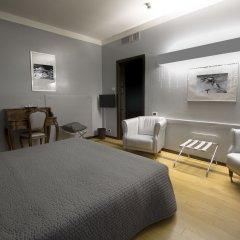 Отель Admiral Hotel Италия, Милан - 1 отзыв об отеле, цены и фото номеров - забронировать отель Admiral Hotel онлайн комната для гостей