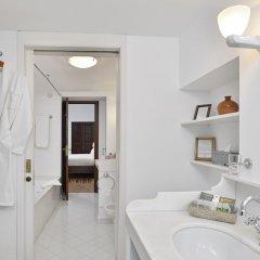Отель San Lorenzo - Adults Only Испания, Пальма-де-Майорка - отзывы, цены и фото номеров - забронировать отель San Lorenzo - Adults Only онлайн комната для гостей