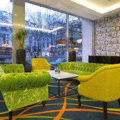 Отель Thon Residence Florence Aparthotel Бельгия, Брюссель - отзывы, цены и фото номеров - забронировать отель Thon Residence Florence Aparthotel онлайн питание
