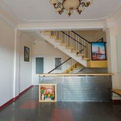 OYO 569 Z Hotel Далат детские мероприятия фото 2