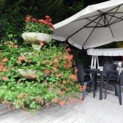 Отель Vera Италия, Риччоне - отзывы, цены и фото номеров - забронировать отель Vera онлайн фото 5