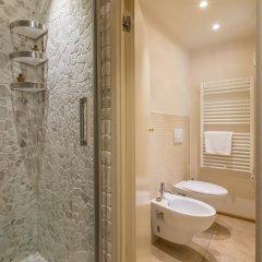 Отель Relais Piazza Signoria Флоренция ванная фото 2