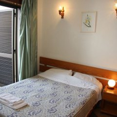 Отель Cheerfulway Cerro Atlântico Apartamentos детские мероприятия