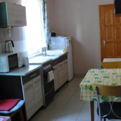 Отель Hejo Apartman Венгрия, Силвашварад - отзывы, цены и фото номеров - забронировать отель Hejo Apartman онлайн фото 3