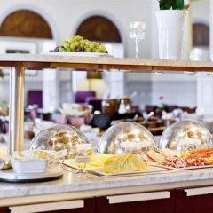 Отель Elite Stadshotellet Karlstad Швеция, Карлстад - отзывы, цены и фото номеров - забронировать отель Elite Stadshotellet Karlstad онлайн питание
