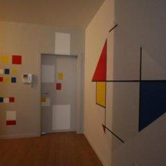 Отель Un-Almada House - Oporto City Flats Порту фото 12