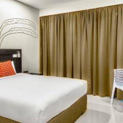 Tanoa Rakiraki Hotel комната для гостей фото 5