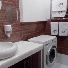 Гостиница at Bolshoy Akhun в Сочи отзывы, цены и фото номеров - забронировать гостиницу at Bolshoy Akhun онлайн фото 36