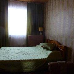 Гостиница U Valentiny в Суздале отзывы, цены и фото номеров - забронировать гостиницу U Valentiny онлайн Суздаль комната для гостей