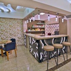 Resitpasa Istanbul Турция, Стамбул - отзывы, цены и фото номеров - забронировать отель Resitpasa Istanbul онлайн гостиничный бар